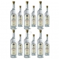 Preview: 12 Flaschen Ouzo Plomari 40% Vol. 0.70 L.